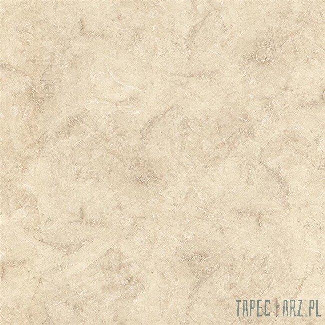 Tapeta ścienna Galerie KT15510 Kitchen Style 3