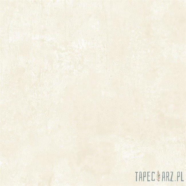 Tapeta ścienna Galerie LL29537 Kitchen Style 3