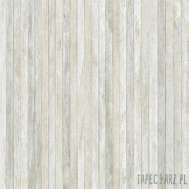 Tapeta ścienna Galerie LL36236 Kitchen Style 3