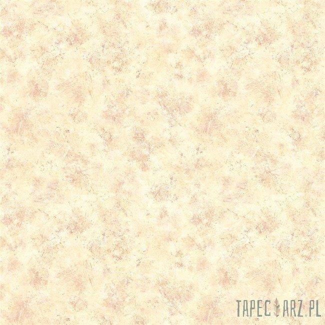 Tapeta ścienna Galerie SP21161 Kitchen Style 3