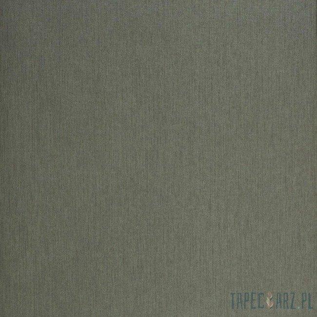 Tapeta ścienna ID-ART 96405 JUNO