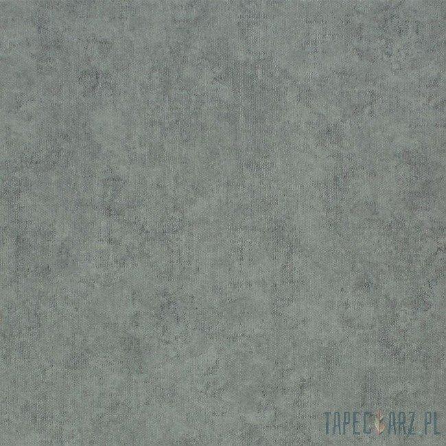 Tapeta ścienna ID-ART 96418 JUNO