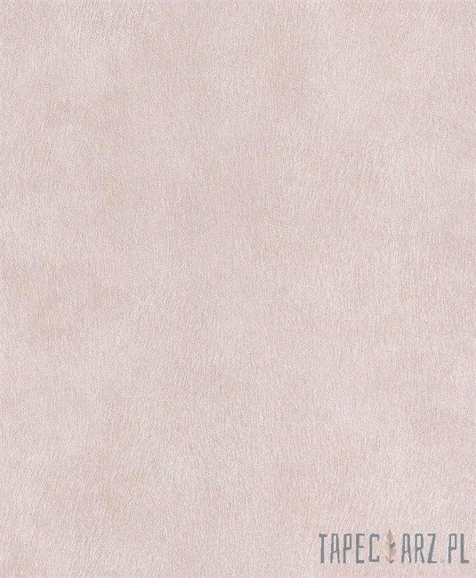 Tapeta ścienna RASCH 494716 Pop Skin