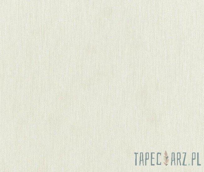 Tapeta ścienna RASCH 505849 Palace 2013