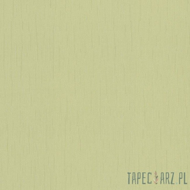 Tapeta ścienna RASCH 513455 Trianon 2015