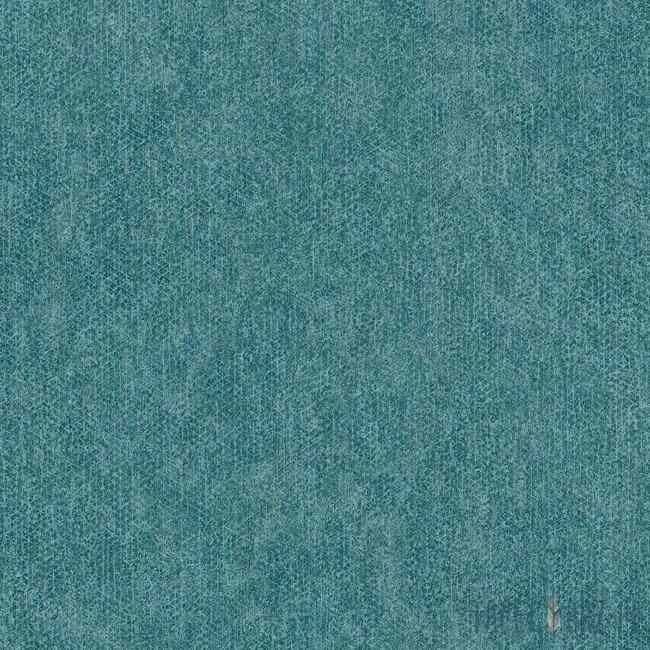 Tapeta ścienna Ugepa L75301 Reflets