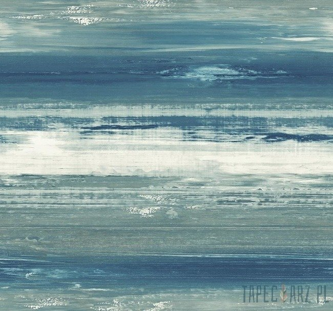 Tapeta ścienna Wallquest OT70102 CANVAS Textures