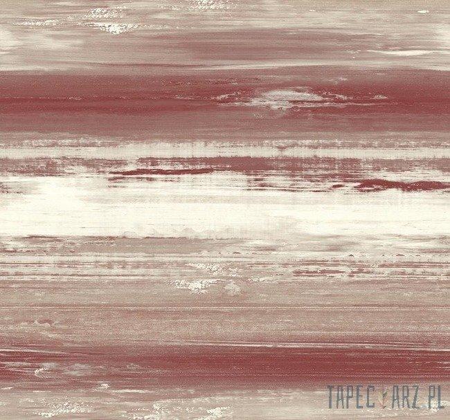 Tapeta ścienna Wallquest OT70111 CANVAS Textures