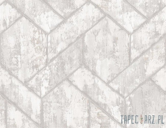 Tapeta ścienna Wallquest OT71205 CANVAS Textures