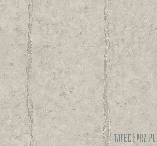 Tapeta ścienna Wallquest OT71600 CANVAS Textures