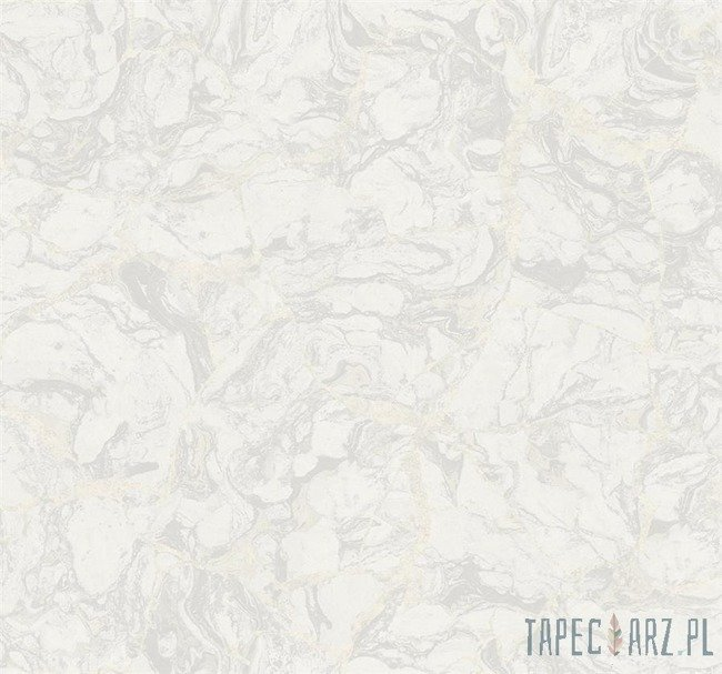 Tapeta ścienna Wallquest OT72006 CANVAS Textures
