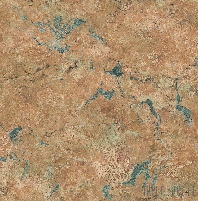 Tapeta ścienna Wallquest OT72304 CANVAS Textures