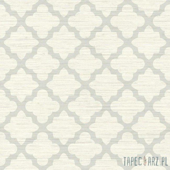 Tapeta ścienna York Wallcoverings DR6333 DwellStudio