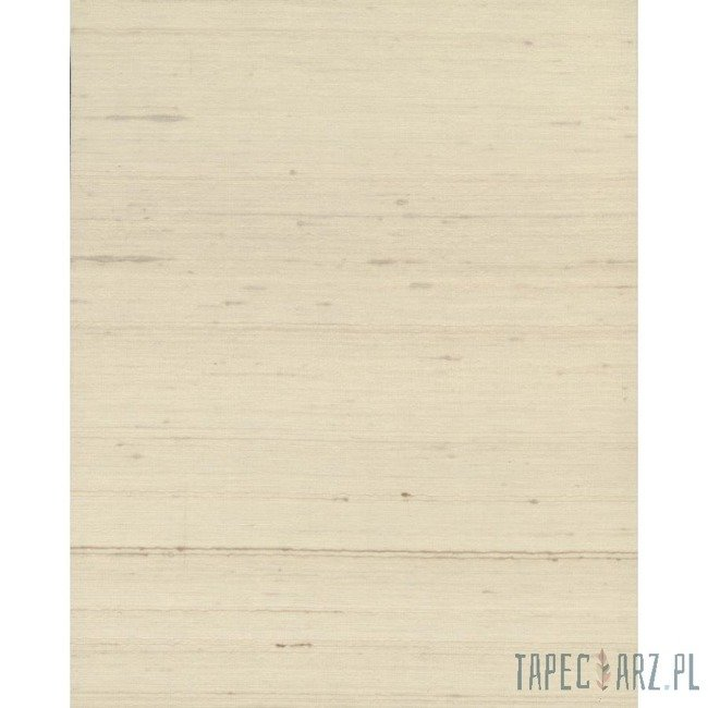 Tapeta ścienna York Wallcoverings DR6373 DwellStudio