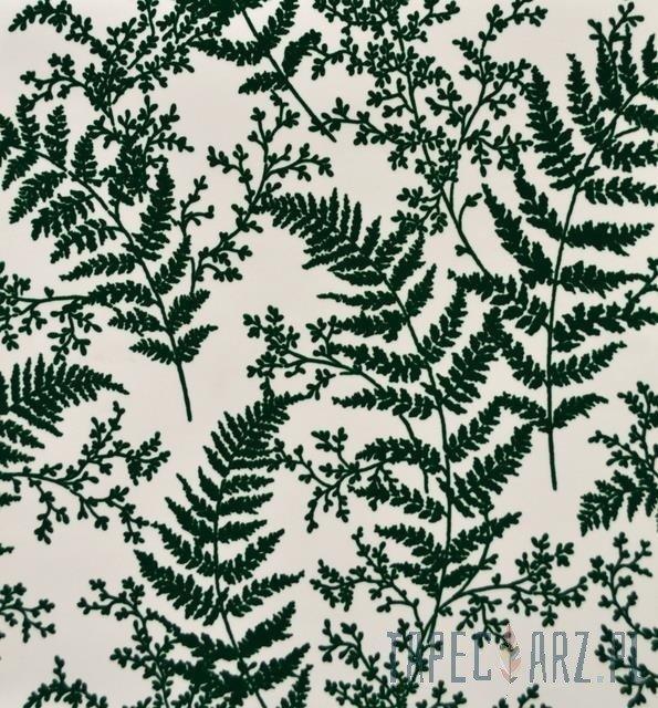 Tapeta ścienna York Wallcoverings ME1585 Magnolia Home 2