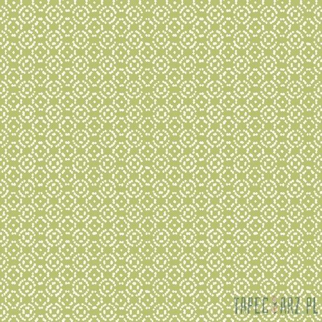 Tapeta ścienna York Wallcoverings MS6501 Modern Shapes