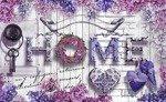 Fototapeta Home 3514