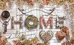 Fototapeta Home 3515