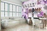 Fototapeta Sweet Home 3498