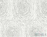Tapeta ścienna AS Creation 33373-2 Alpha