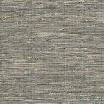 Tapeta ścienna Wallquest JB20708 Woodlands