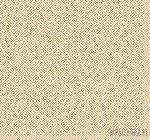 Tapeta ścienna Wallquest JB21416 Woodlands