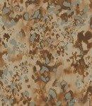Tapeta ścienna Wallquest OT71105 CANVAS Textures
