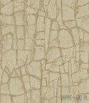 Tapeta ścienna Wallquest OT71916 CANVAS Textures