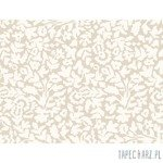 Tapeta ścienna York Wallcoverings DR6344 DwellStudio