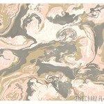 Tapeta ścienna York Wallcoverings DR6351 DwellStudio