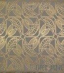 Tapeta ścienna York Wallcoverings NW3526 Modern Metals